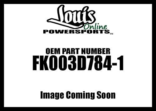 Galfer Braking Systems Brk Kit Frt Honda Grom Fk003d784-1 New
