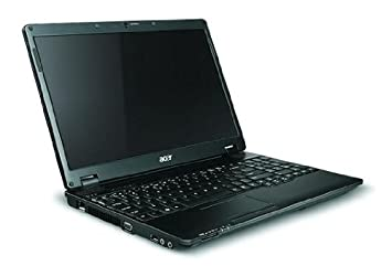 Acer Extensa 5235 Notebook 64 Bit