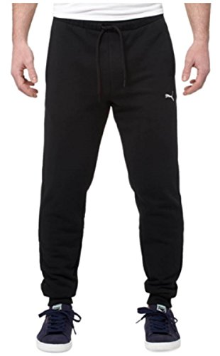 Puma Embroidered Sweatpants - 6