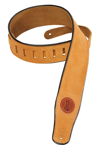 Signature Sling - Levy's Leathers 2 1/2
