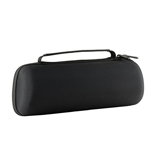 caseling-hard-case-for-jbl-flip-flip-2-portable-wireless-bluetooth-speaker-fits-plug-cables