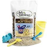 Jolly Gardener #126 50LB Play Sand