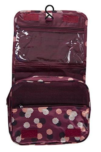 Carryall Bag Louis Vuitton - 2