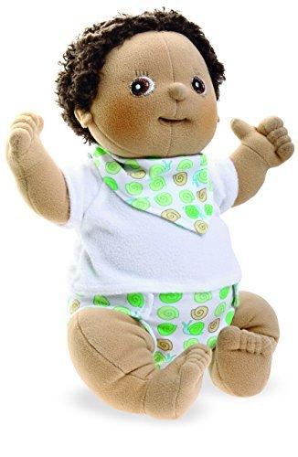 Rubens Barn Baby Dolls Collection, Max by Rubens Barnδεつづδづつ [並行輸入品]   B01CON0XMA