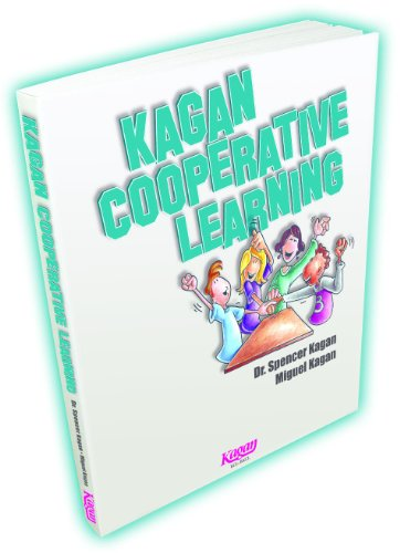 spencer kagan cooperative learning