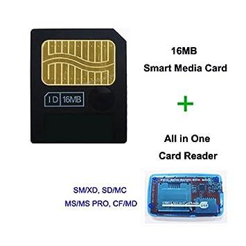 Greatwall Computer Shenzhen Smart Media SM tarjeta de ...