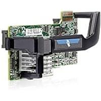 HP FlexFabric 554FLB Network Adapter 647586-B21