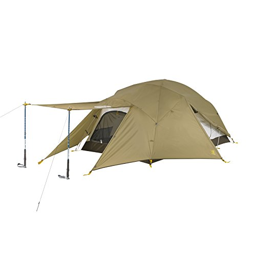 Cheap Slumberjack Adult In Season 2 Tent