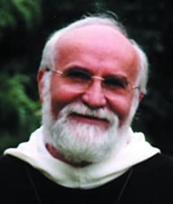 fr charles arminjon biography of michael