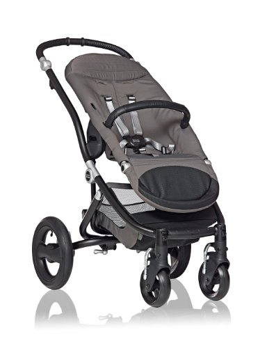 Britax Stroller Colors - 2