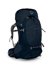 Osprey Packs Atmos AG 65 - Mochila