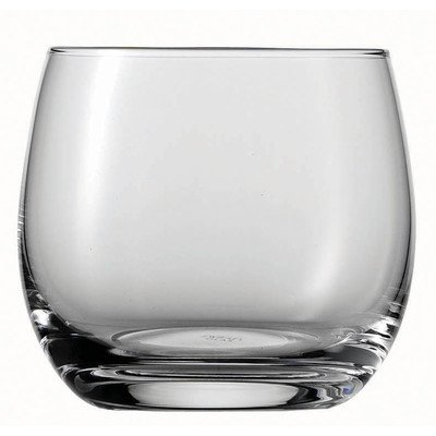 (Tritan Banquet 13.5 Oz Double Old Fashioned Glass (Set of 6))