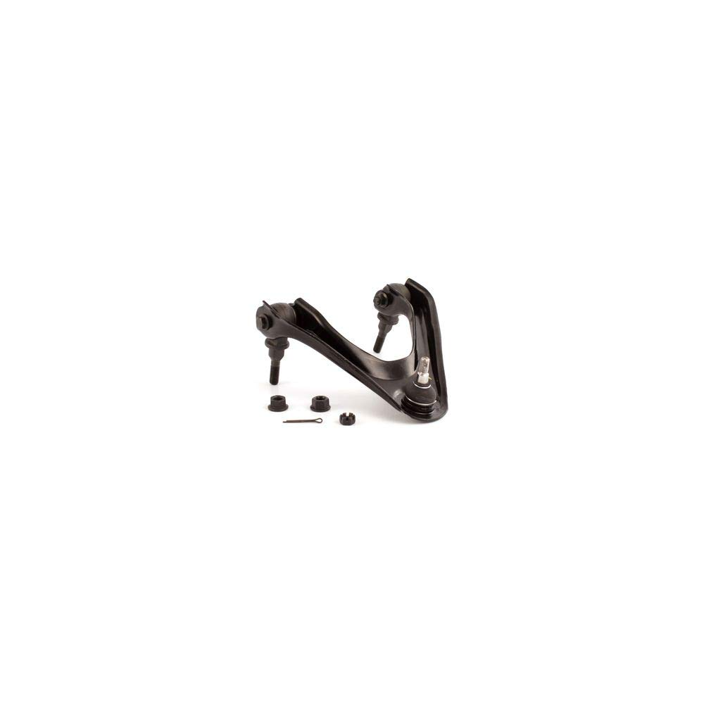 TOR Control Arm With Ball Joint TOR-CK90447,Front Upper Control Arm And Ball Joint - Driver Side