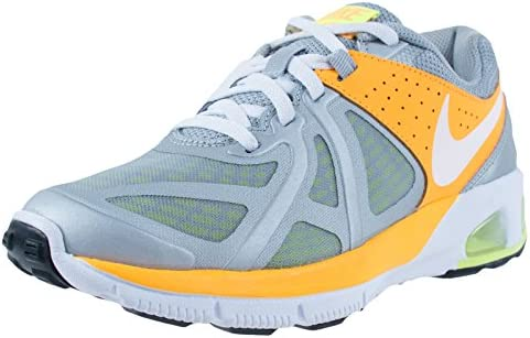 Nike Air Max Run Lite 5 Ladies Running Shoes