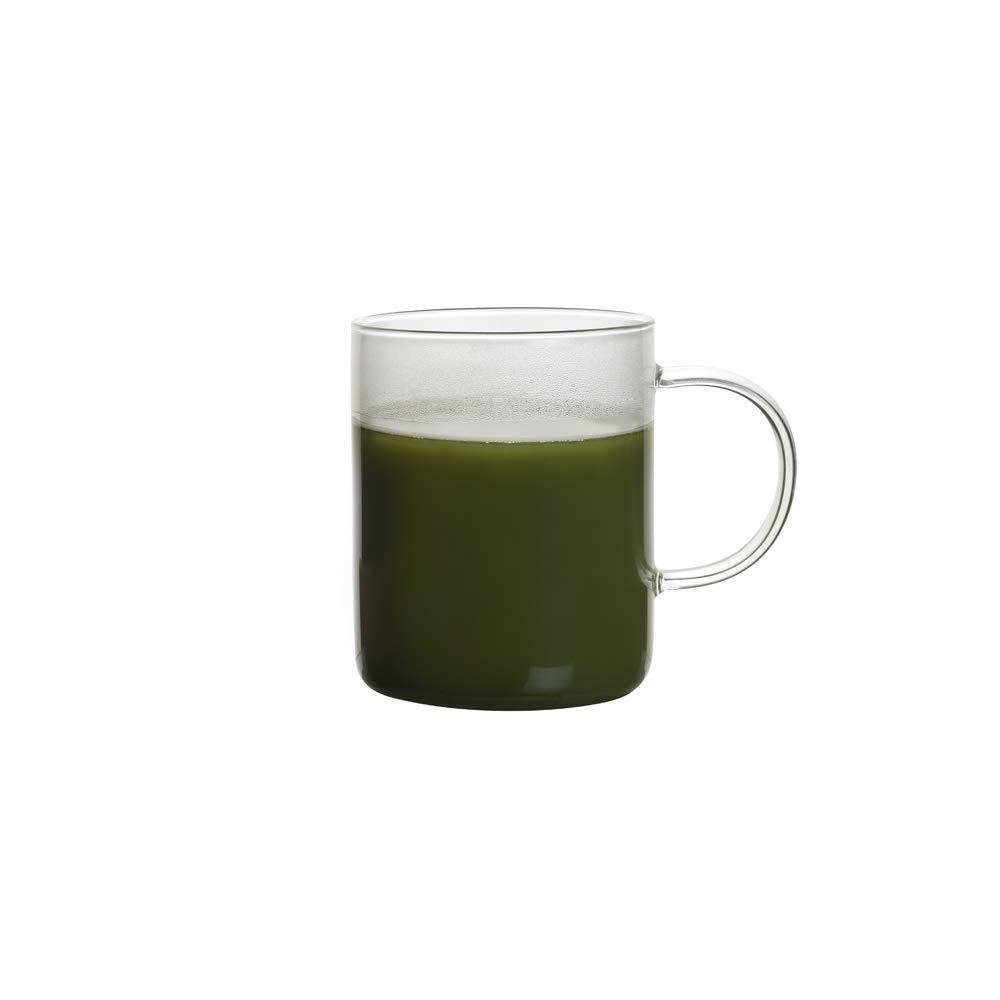 TEA SHOP - Té envasado - verde aromatizado - Matcha Shake Chai - 30g: Amazon.es: Alimentación y bebidas