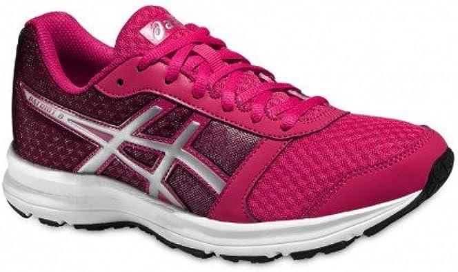ASICS PATRIOT 8: Amazon.es: Zapatos y complementos
