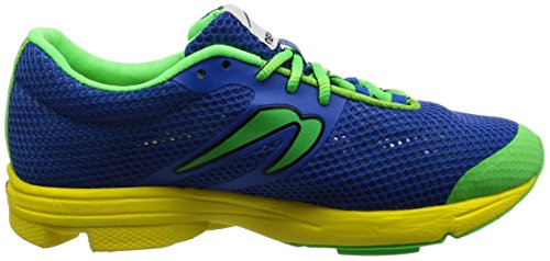 Shoe Womens Blue Running Elite Distance Newton 18wgqIx