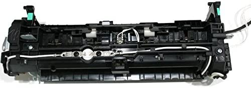 3225 126N00430 Remanufactured 110V fuser unit for Xerox Phaser Phaser 3260 xerox WorkCentre 3215