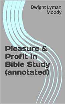 Database Finder Results - Research Help | Moody Bible ...