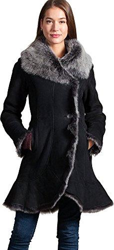 Carmel Coat - 3
