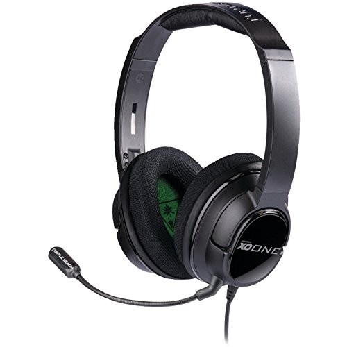 Turtle Beach TBS-2218-01 Turtle Beach