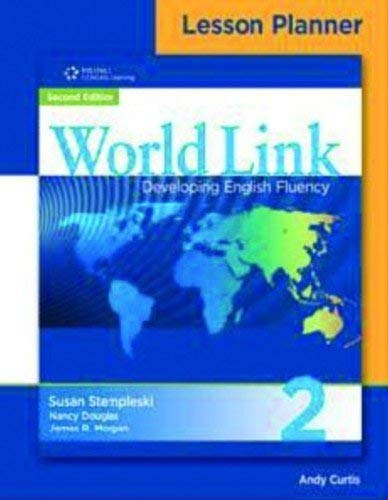World link  : develo...