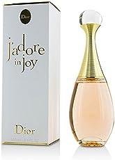 9ced92cabf3 J adore Christian Dior perfume - a fragrance for women 1999