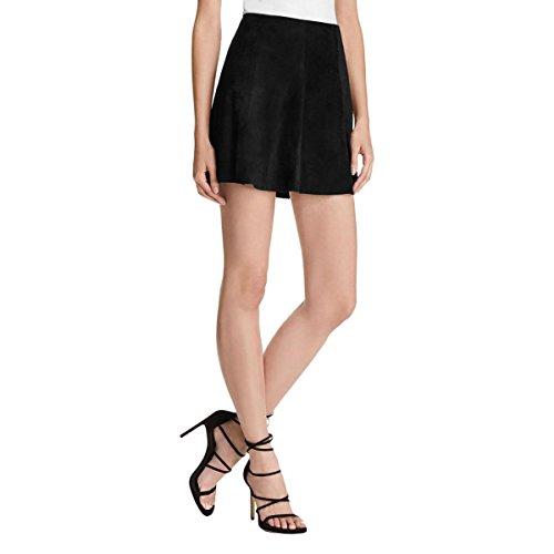 Bb Dakota Womens Shorts - 2