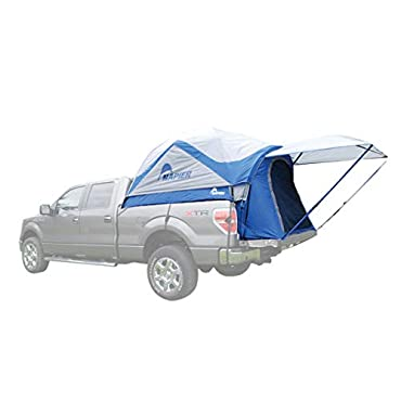 Sportz Truck Tent Blue/Grey (Compact Short 6' Box)