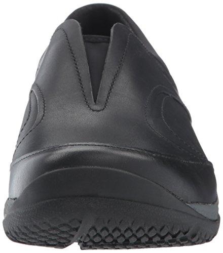 LTR Black Sneaker Merrell Q2 Encore Fashion Women's Moc xYC0CrIw