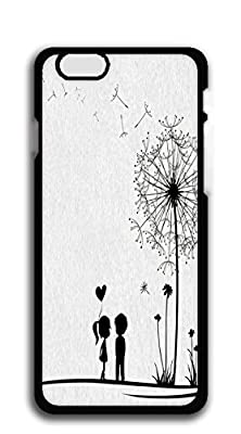 iPhone 6 Case, ACEPowerTM [Lifetime Warranty] Ultimate Protection Scratch Proof Soft Interior with Vibrant Trendy Color Slider Style Hard Case for iPhone 6 (4.7 inch) from tekSonic