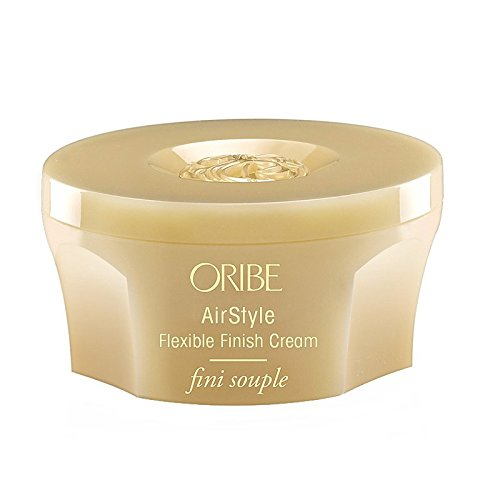 ORIBE Airstyle Flexible Finish Cream, 1.7 oz.