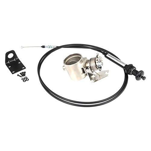APEXi 155-A019 Exhaust Valve - Valve Apexi