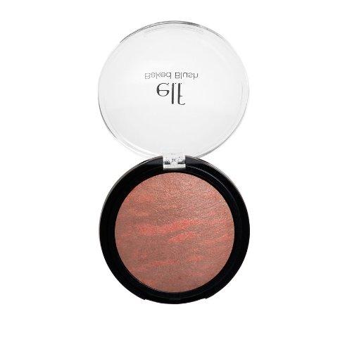 elf-studio-baked-blush-83354-rich-rose