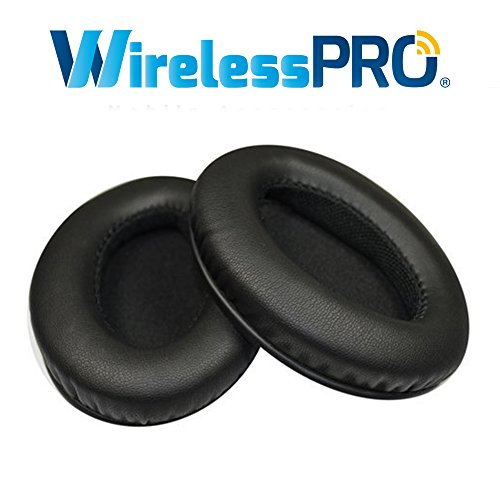 Replacement Earpads Earcushions Beats Wireless