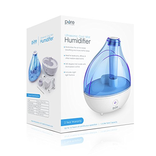 Ultrasonic-Cool-Mist-Humidifier-Premium-Humidifying-Unit-with-Whisper-quiet-Operation-Automatic-Shut-off-and-Night-Light-Function