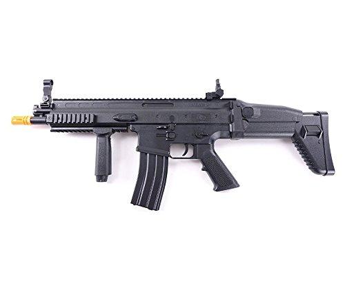 The 10 best scar l airsoft gun 2019
