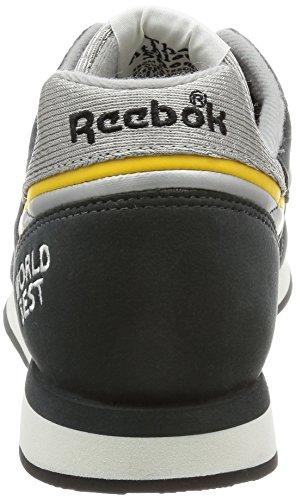 Reebok World V69001 Basket Basket Best Best V69001 Reebok Reebok World rHAYrF