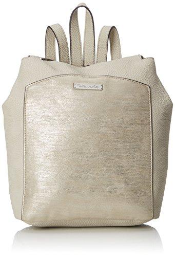 Pepper Tamaris Sacs Elsa Comb Beige dos Backpack portés YaTRrYq