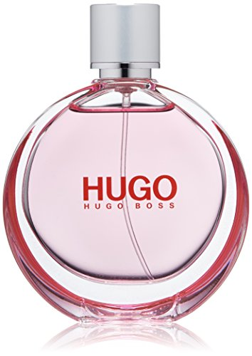 Hugo Boss WOMAN EXTREME Eau de Parfum, 1.6 Fl - Hugo Female Boss