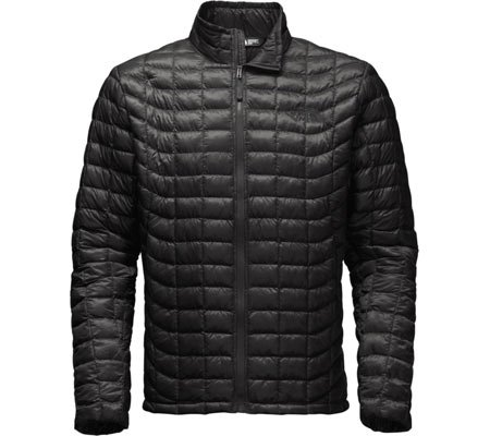 Amazon The North Face Mens Thermoball Full Zip Jacket The