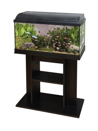 Meuble aquarium comparatif des meilleurs mod les jardingue - Meuble pour aquarium jardiland ...