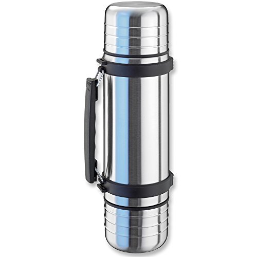 insulated alcohol flask - 6