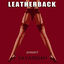 Savannah Series