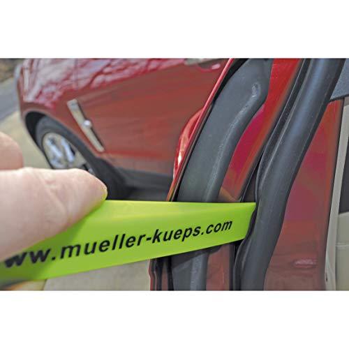 Mueller-Kueps 277 004-10 Combi Wedge, (Pack of 10) by Mueller-Kueps (Image #2)