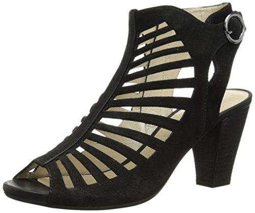 gerry-weber-womens-maggi-03-dress-sandal