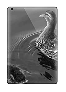 New Premium YAeBceb2708dPatM Case Cover For Ipad Mini/mini 2/ Duck Animal Other Protective Case Cover