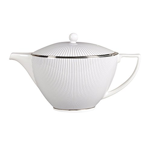 jasper-conran-by-wedgwood-blue-pin-stripe-teapot-17-pt