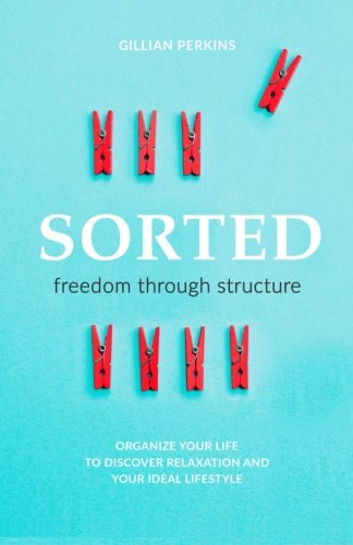 Sorted: Freedom through Structure (Guiding Principles On Business And Human Rights)