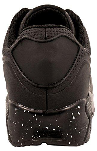 De Hochwertige Qualit Hochwertige Elara Sneaker Hochwertige Elara Sneaker Qualit Sneaker De Elara xIqAawv